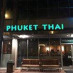 Photo of Phuket Thai Kamakee