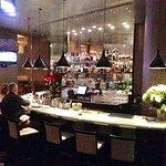 The nice bar