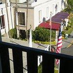 Knott's Berry Farm Hotel Foto