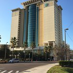 Embassy Suites by Hilton Tampa - Downtown Convention Center Picture
