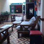 Photo de Hostel Casagrande