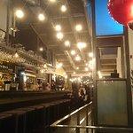 Foto de White Mill Cafe
