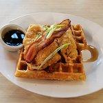 Foto di Waffles