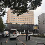 Photo of Hotel Clio Court Hakata