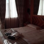Photo of Cristal Palace Hotel