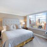 City View One Bedroom