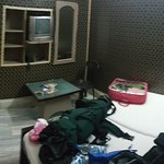 Photo of Teerth Guest House
