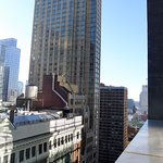 Photo de Hilton Garden Inn New York/Central Park South-Midtown West