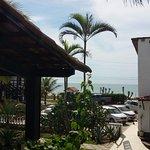 Photo de Atlantico Hotel