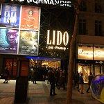 Foto di Le Lido