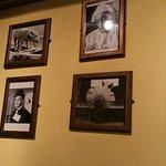 Photo of La Porchetta Pollo Bar