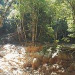 Photo de Tad Sae Waterfall