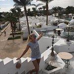 Foto de Sonesta Beach Resort & Casino