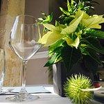 Moment Romantique aux Saveurs de Provence