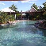 Foto de Freshwater East Kimberley Apartments