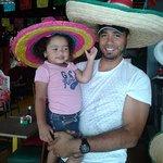 ภาพถ่ายของ Orale Tacos y Tequilas
