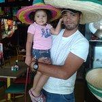 Photo of Orale Tacos y Tequilas