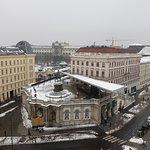 Foto van Hotel Sacher Wien