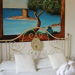 Photo of B&B La Porta Sulla Costa