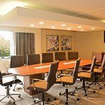Hilton Parsippany Foto