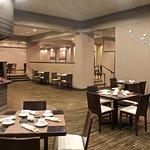 Photo of Hilton Parsippany