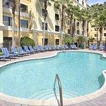 Photo of StaySky Suites I-Drive Orlando