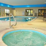 Photo of Hampton Inn North Platte