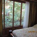 Foto di Arenal Oasis Eco Lodge & Wildlife Refuge