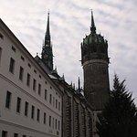 Photo of Castle Church