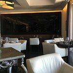 Dash Restaurant & Bar Foto