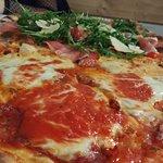 Photo of Ristorante Al Portico Pizzeria