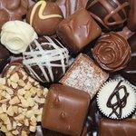 Handmade Chocolates since 1997