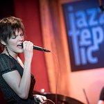 Foto di Jazz Republic