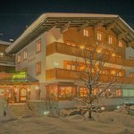 Hotel Antonius Lech am Arlberg