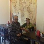 Kolkata@Great living