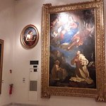 Photo of Pinacoteca Nazionale di Bologna