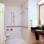 Photo of Homewood Suites by Hilton Boston/Cambridge-Arlington