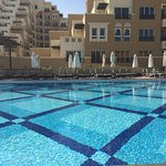 Photo of Rixos Bab Al Bahr
