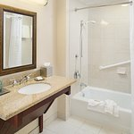 Hilton Providence Foto
