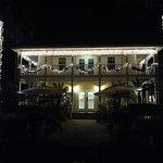 Photo of Sunshine Suites Resort