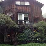 Photo of Big Sur River Inn Restaurant
