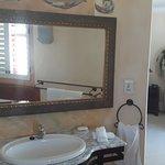 Photo of Villa Tuscana