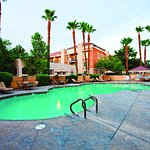 Photo of Desert Rose Resort