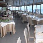 Hotel Rocce del Capo Foto