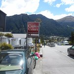 ArghyaKolkata Caples Court, Queenstown-1
