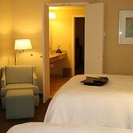 Photo of Hampton Inn & Suites Milwaukee Downtown