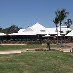 Photo de Cable Beach Club Resort & Spa
