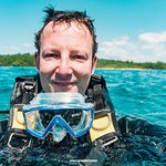 Photo of Panama Dive Center