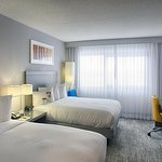 Photo de DoubleTree by Hilton Denver - Westminster