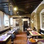 Photo de Hotel Zum Goldenen Anker